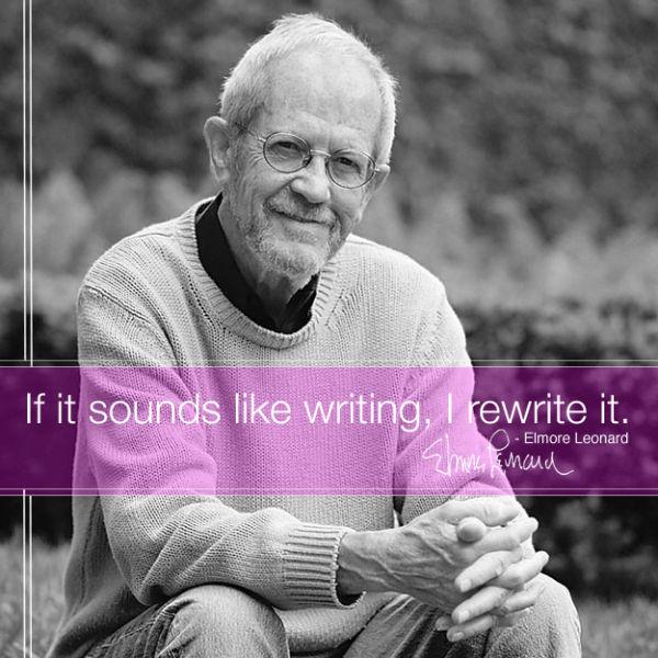 Greatest essay writers