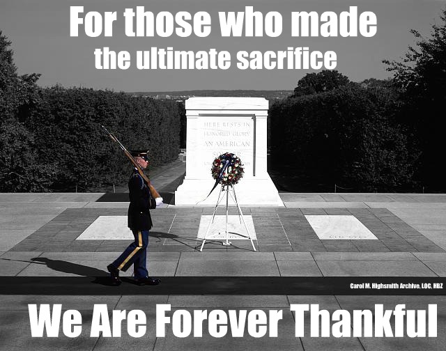 military ultimate sacrifice quotes - 500×393