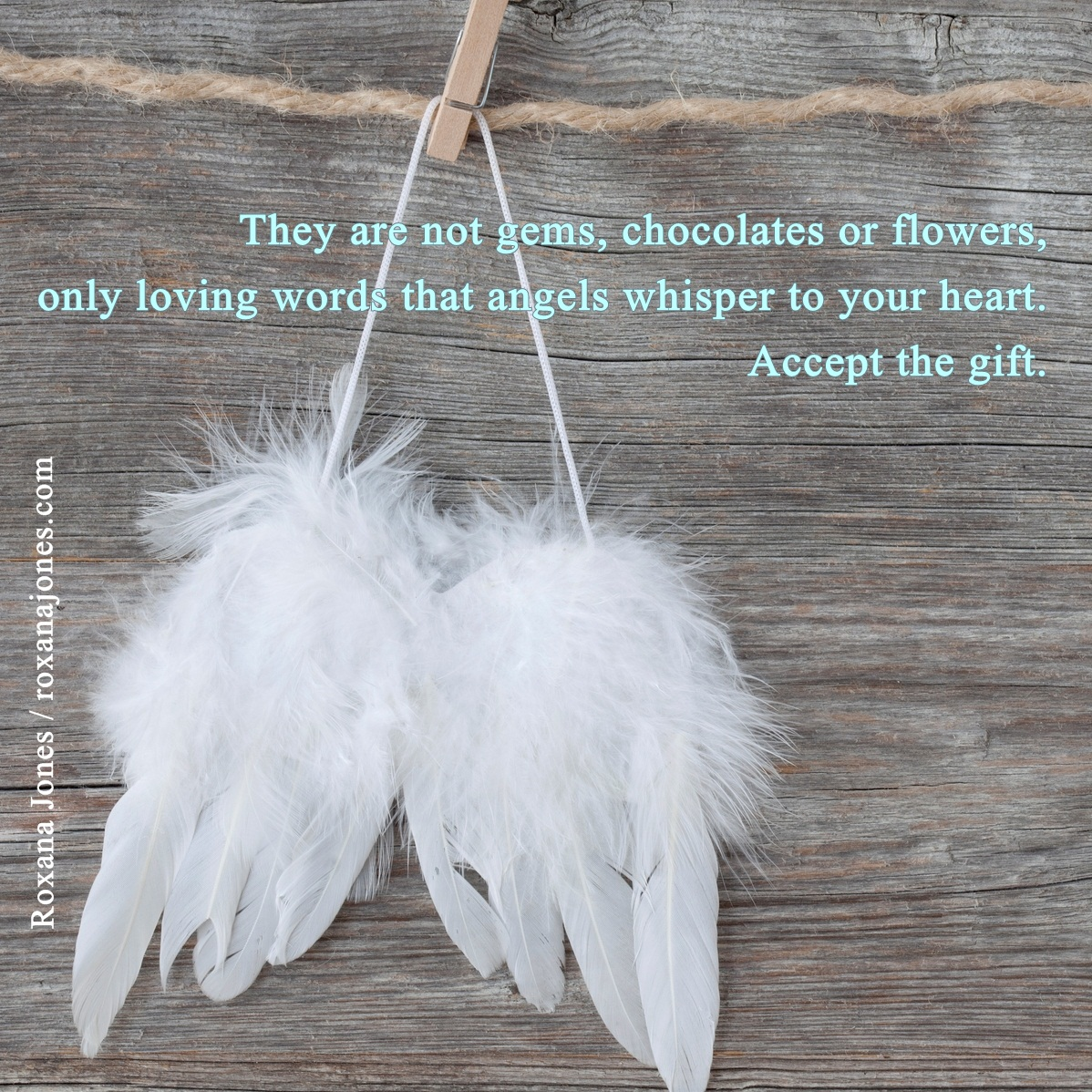 Quotes About Love: Angel Inspirational Quotes. QuotesGram