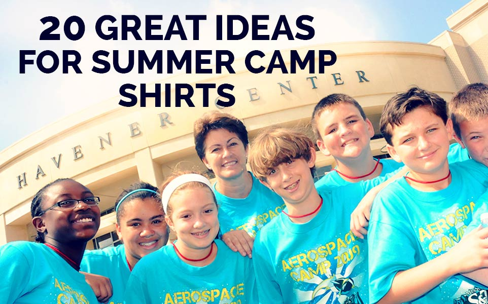 Summer Camp Quotes And Sayings. QuotesGram
