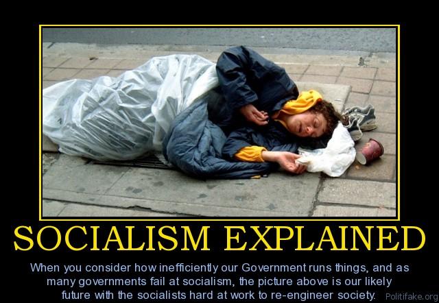 25+ Best Memes About Lenin | Lenin Memes |Funny Anti Communism