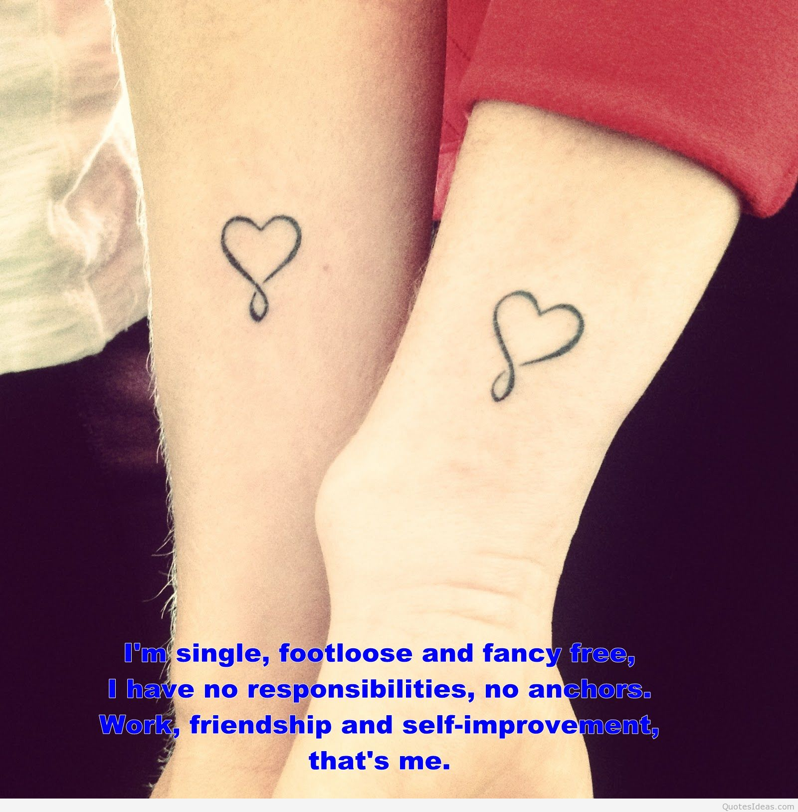 Best friend quotes on instagram : Best friend quotes for instagram quotesgram