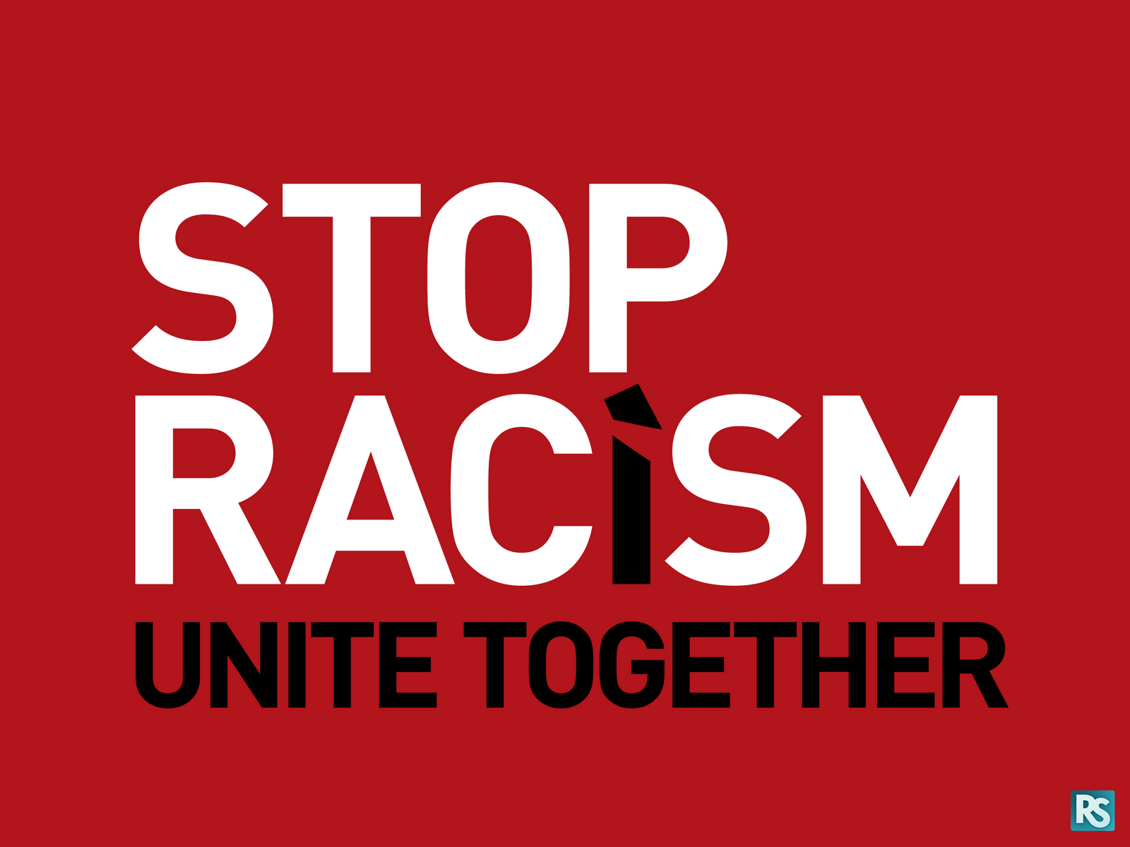 racism three different forms open racism violent racism 'racism is still strongly prevalent in today's society' (gudorf 3) the three different basic forms of racism, open racism, violent racism, and covert racism.