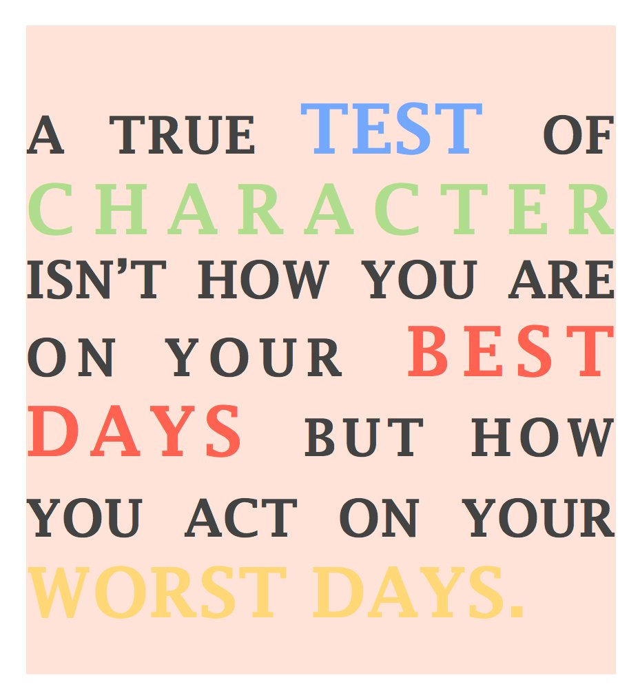 Motivational Test Quotes For Students: Test Taking Positive Quotes. QuotesGram