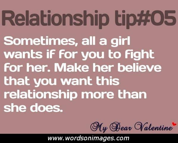 Fight For Love Quotes. QuotesGram