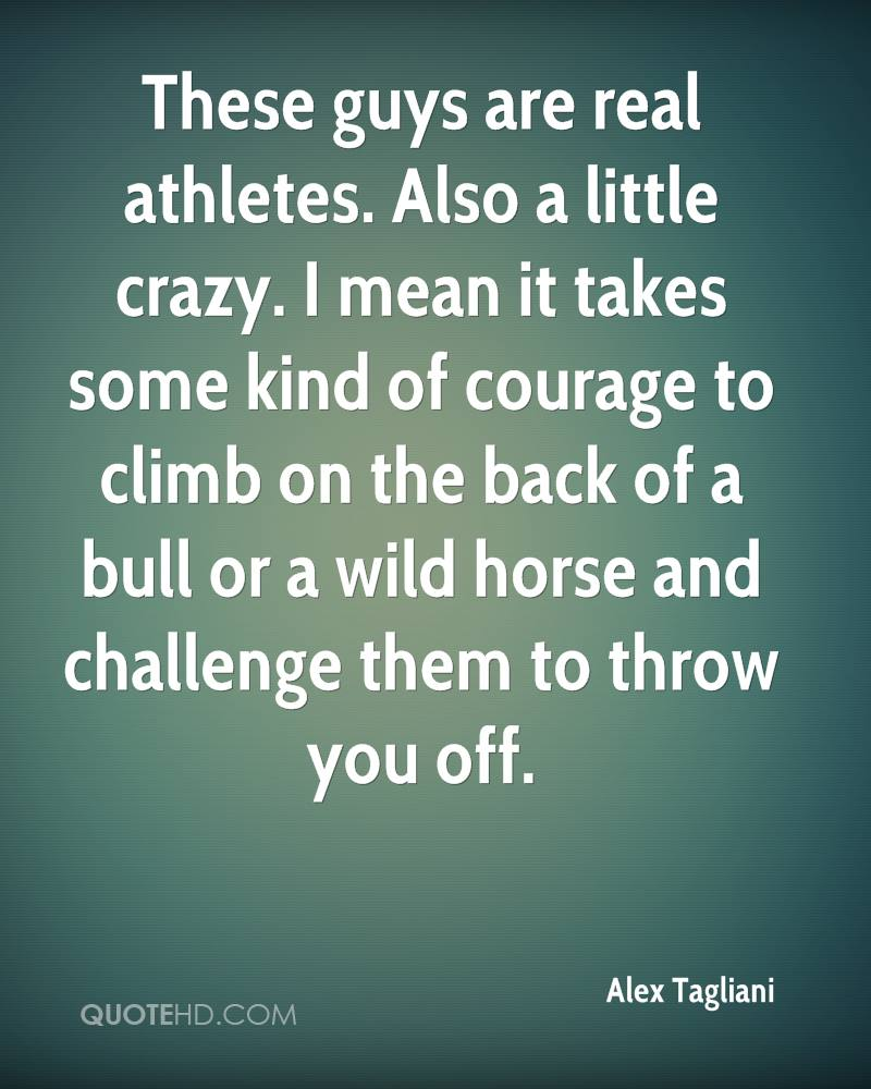 "crazy courage Alma luz villanueva (born 4 october 1944 in lompoc, california) is a mexican-american poet, short story writer, and novelist life her mexican grandfather edited a newspaper in hermosillo, mexico, and  the best american poetry, 1996, for poem, ""crazy courage""."