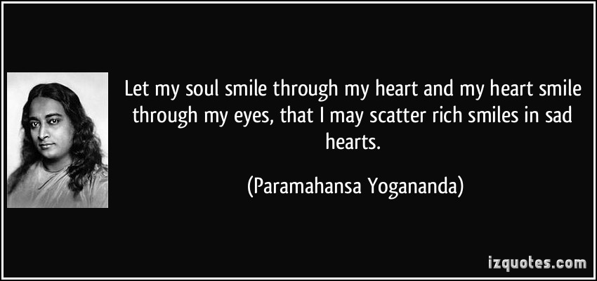 Heart And Soul Quotes Quotesgram: Through My Eyes Quotes. QuotesGram