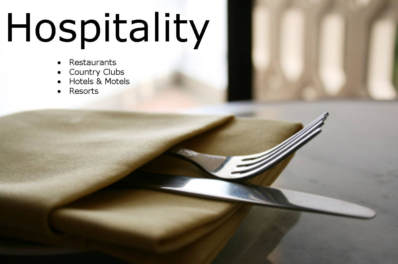 Hospitality Quotes Quotesgram
