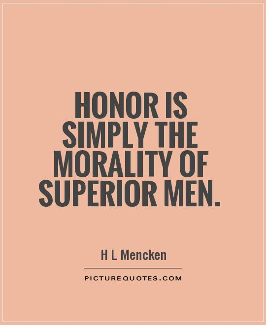 Commitment Quotes For Work Quotesgram: Honor Courage Commitment Quotes. QuotesGram