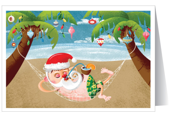 Hawaiian Christmas Images And Quotes Quotesgram