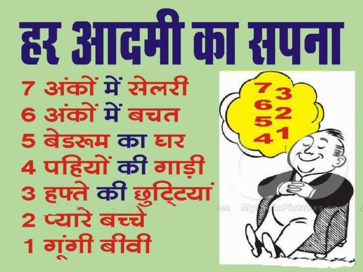 Funny Hindi Quotes In English. QuotesGram