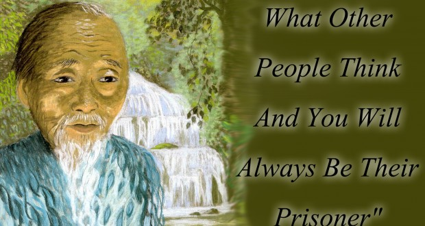 10 Rumi Quotes Ancient Wisdom For Today S Happiness: Chinese Lao Tzu Quotes. QuotesGram