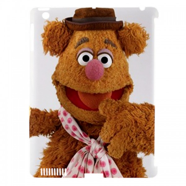 Muppet Quotes Life Quotesgram: Fozzie Bear Muppet Quotes. QuotesGram