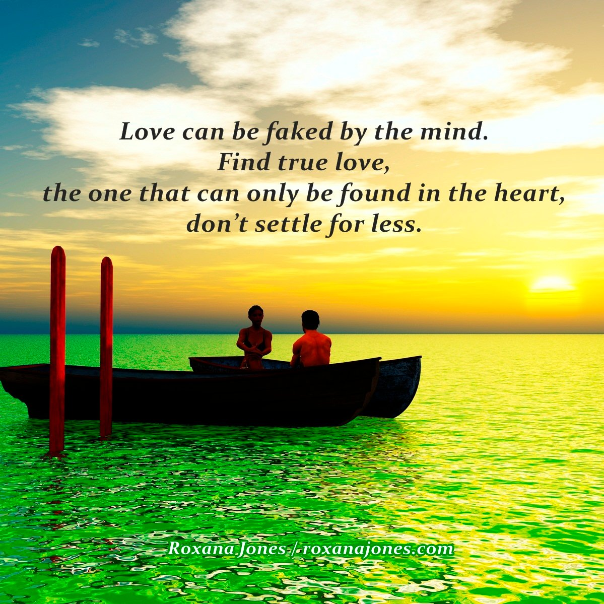 Motivational Quotes About Love: Inspiring Quotes Love Hearts. QuotesGram