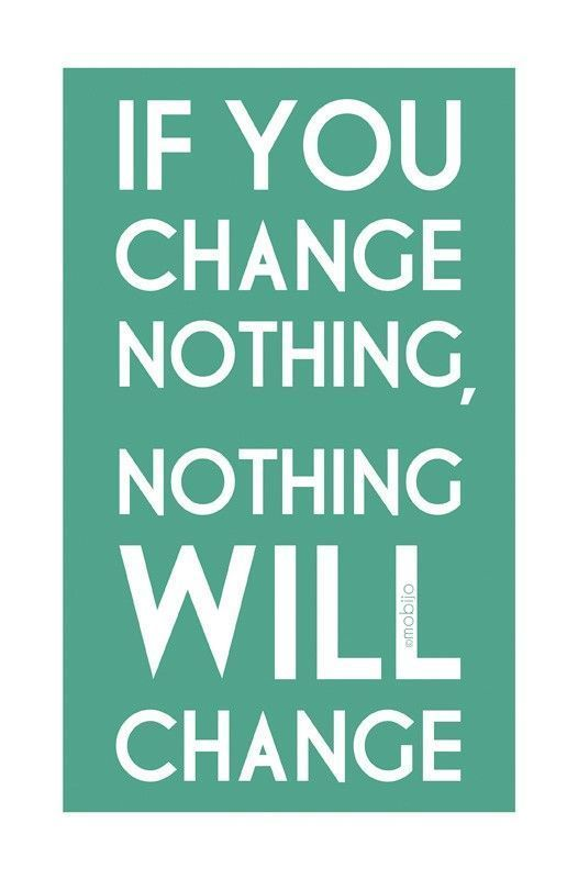 Wise Quotes About Change. QuotesGram