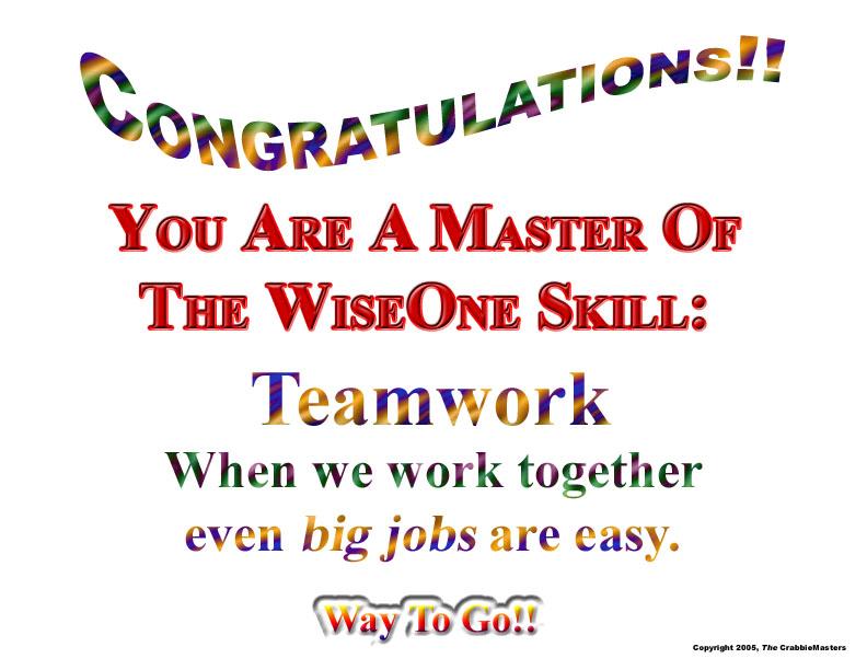 way to go team quotes  quotesgram