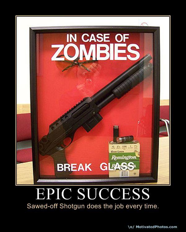 Funny Gun Quotes And Sayings. QuotesGram