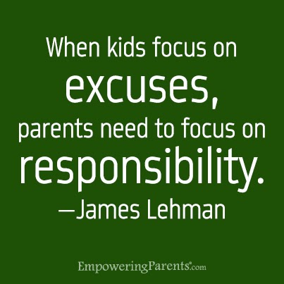 Bad Parenting Skills Quotes. QuotesGram