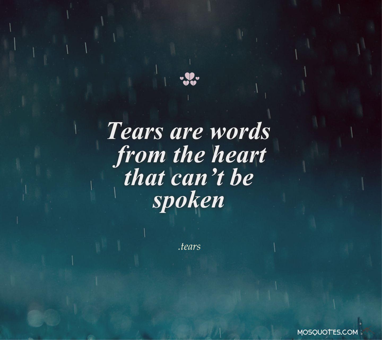 Sad Quotes About Heartbreak Quotesgram: Cute Emo Quotes About Love. QuotesGram