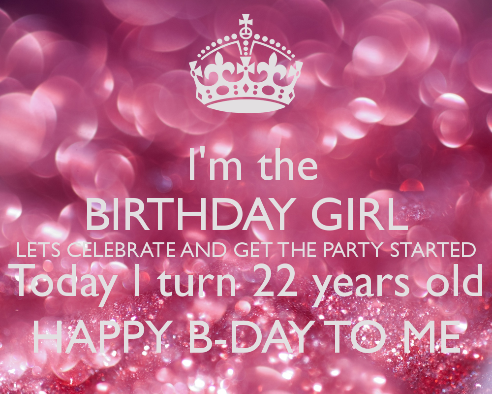22 Years Old Birthday Quotes. QuotesGram