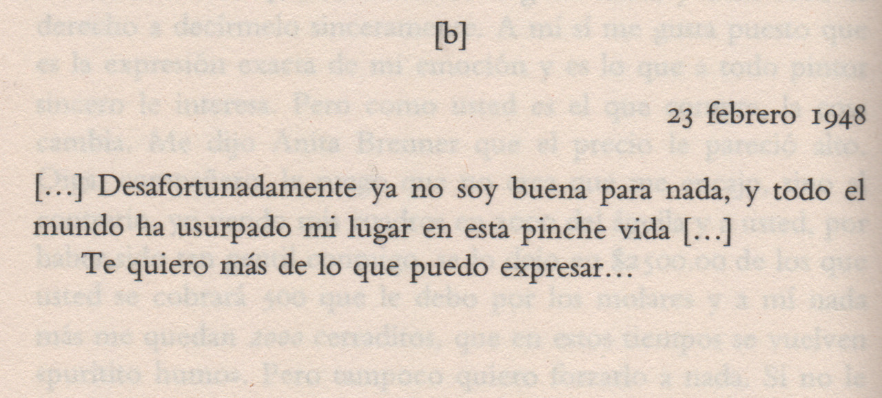 Spanish Explorer Quotes Quotesgram: Diego Rivera Spanish Quotes. QuotesGram