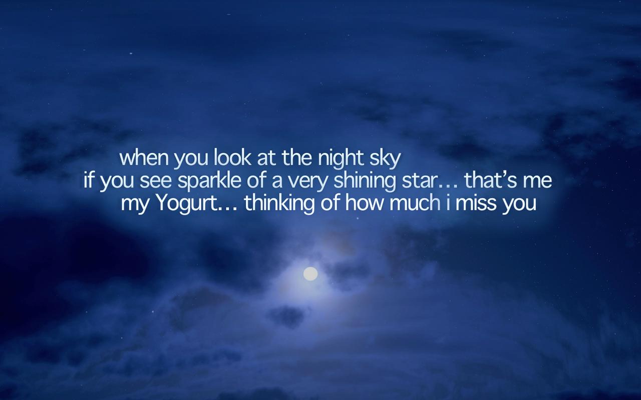 Good Night Quotes For Him: Good Night Quotes For Him. QuotesGram
