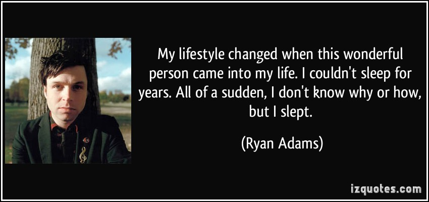 A Wonderful Man In My Life Quotes. QuotesGram