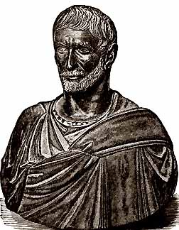 brutus tragic flaw Is it his love for rome is his antagonist caesar or antony (or both) is cassius considered a tragic hero also and what is his tragic flaw.