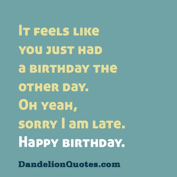 31 Birthday Funny Quotes: January Birthday Quotes. QuotesGram