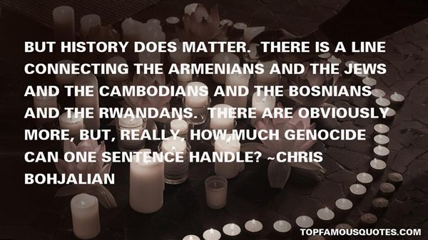 the cambodian genocide and the holocaust essay We live in a time of unparalleled instances of democide, genocide and ethnocide the holocaust, the genocides in darfur, turkey, cambodia, tibet, & bosnia, the disappearances in argentina & chile, the death squad killings in el salvador, stalin's purges, the killing of the tutsi in rwanda   .