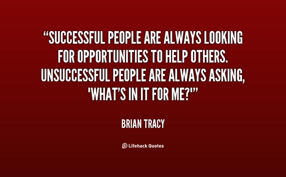 Quotes About Sales Success. QuotesGram