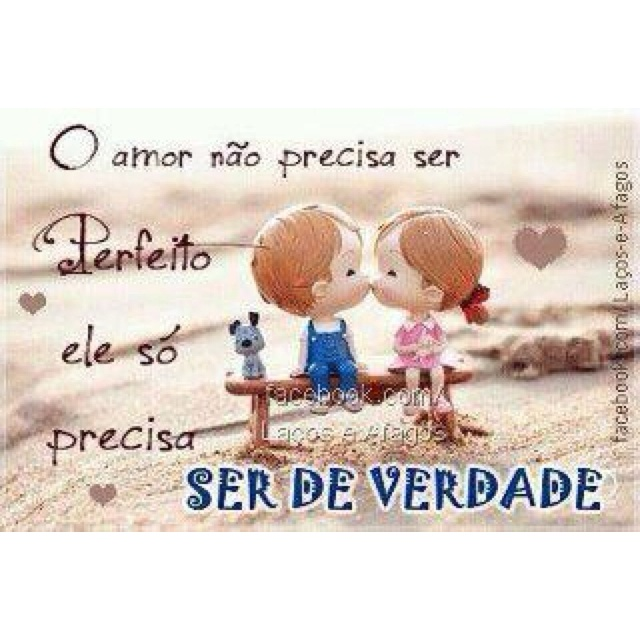 I Love You Quotes In Portuguese : Sad Love Quotes In Portuguese Valentine Day Source Follow Us Source