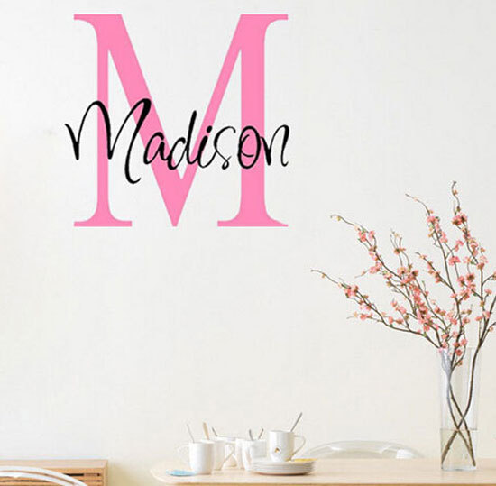 personalized wall decals quotes quotesgram custom wall decals quotes reviews online shopping custom