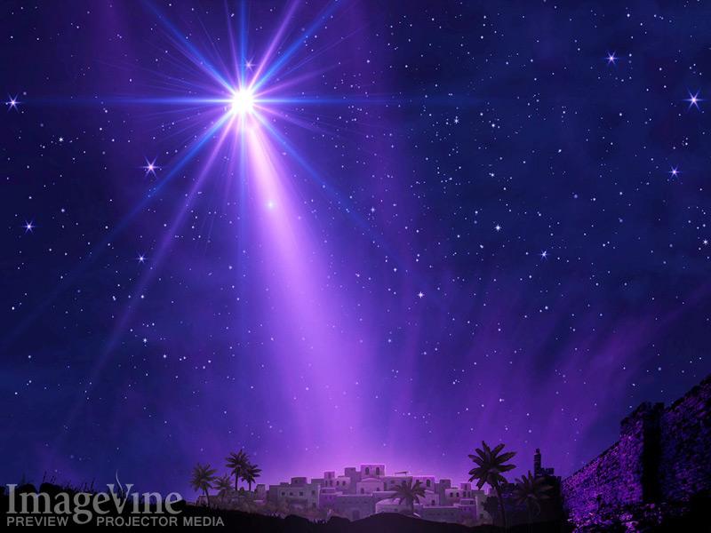 Shepherd Of The Hills Christmas Lights