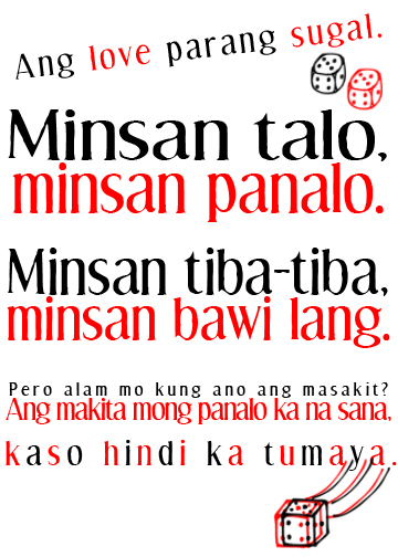 Quotes About Love Tagalog Cover Photos Patama Math Tagalog Qu...
