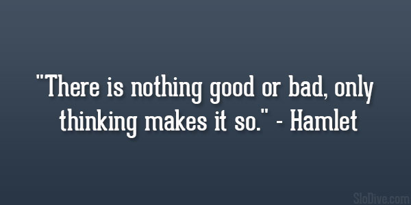 Famous Hamlet Quotes. QuotesGram