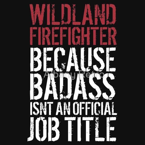 wildland firefighter quotes quotesgram