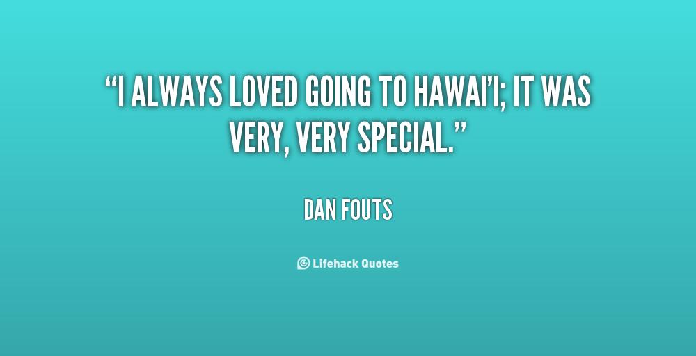 Hawaii Quotes Quotesgram