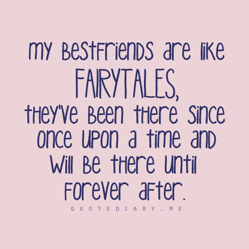 Inspirational And Friendship Quotes: Inspirational Quotes Friendship Memories. QuotesGram