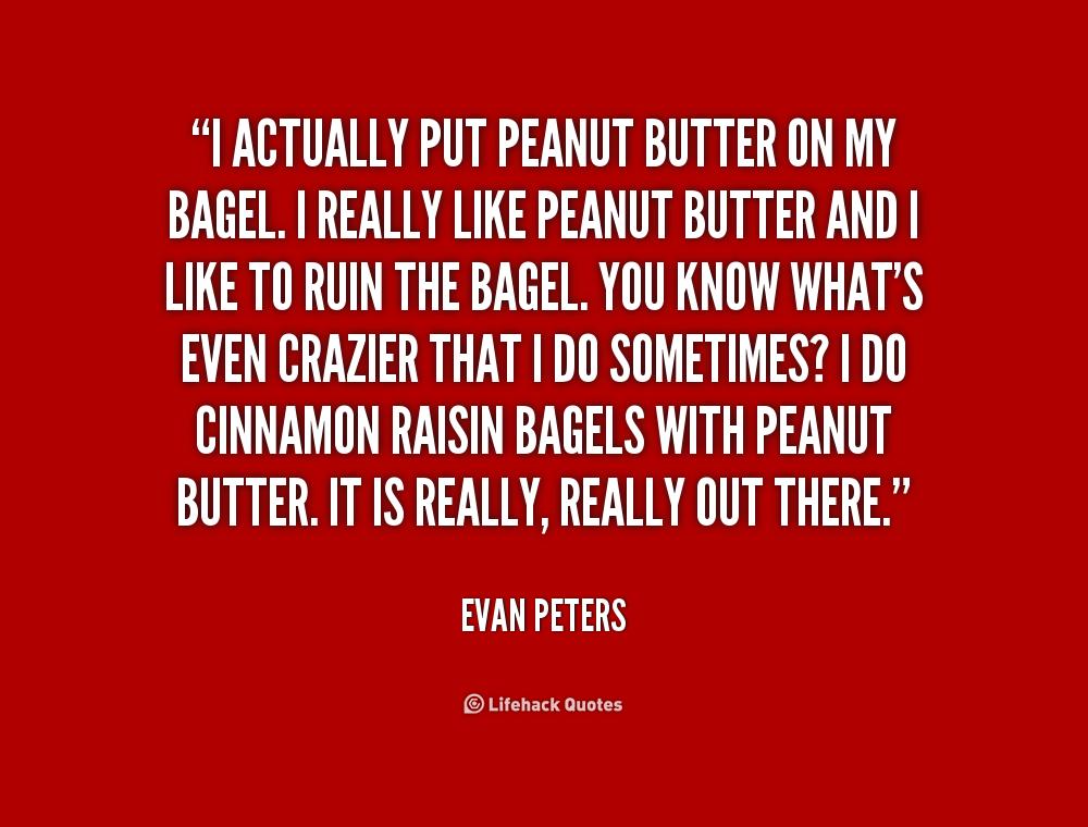 Peanuts Motivational Quotes. QuotesGram