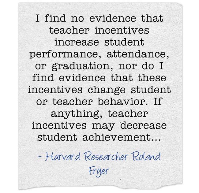 school attendance motivational quotes  quotesgram