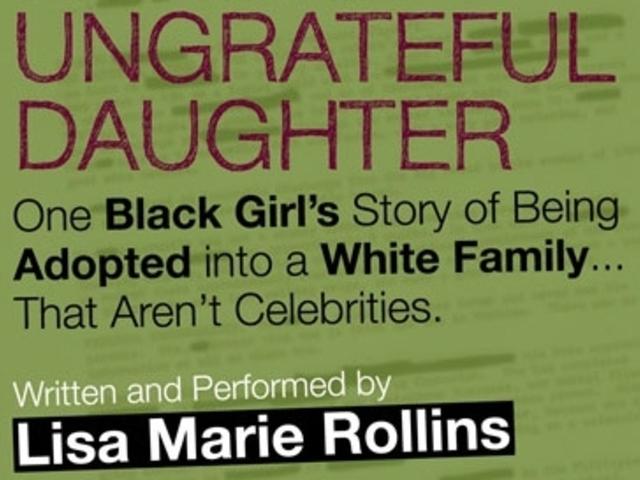 Ungrateful Daughter Quotes. QuotesGram