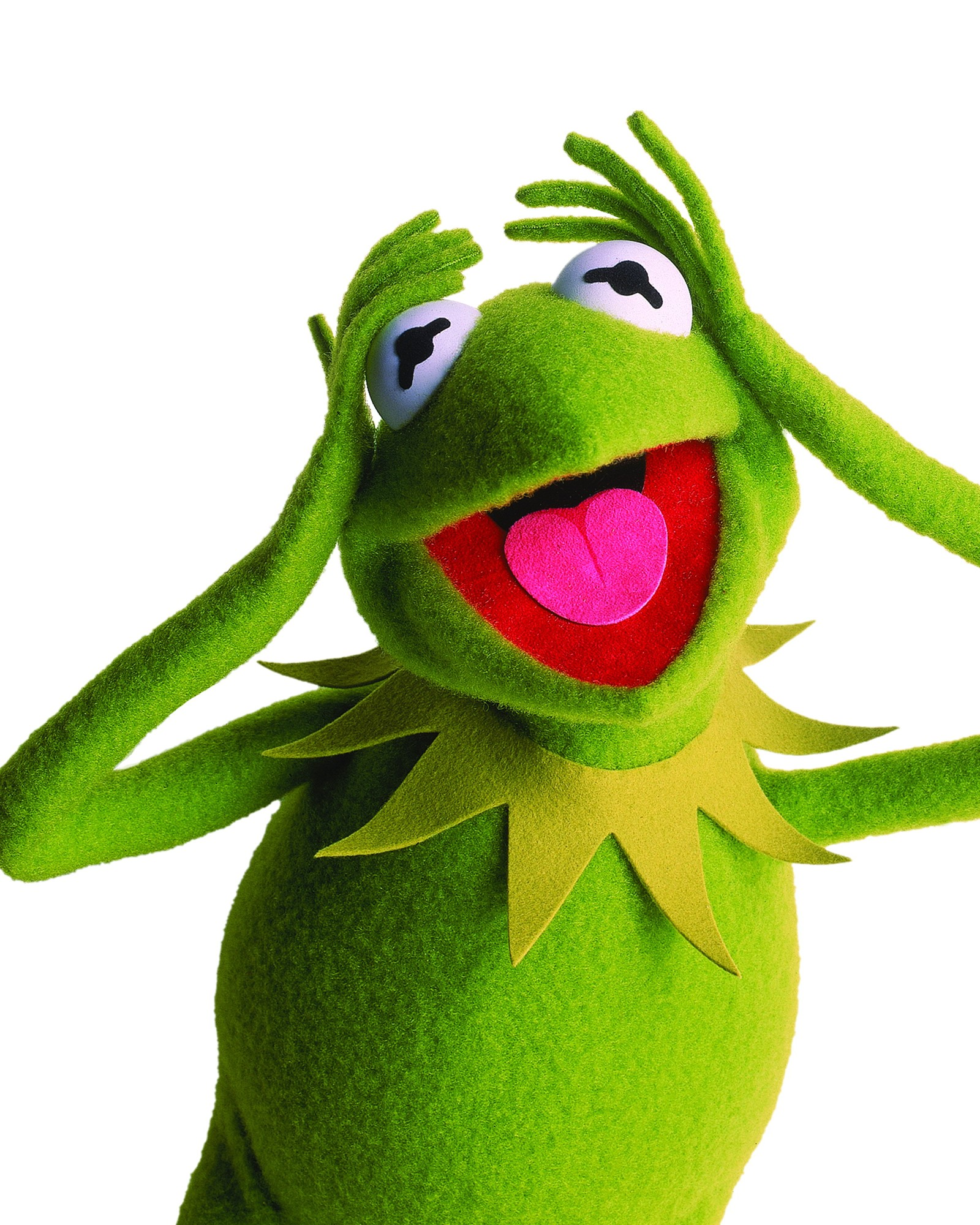 Muppet Quotes Life Quotesgram: Youtube Muppet Old Guys Quotes. QuotesGram