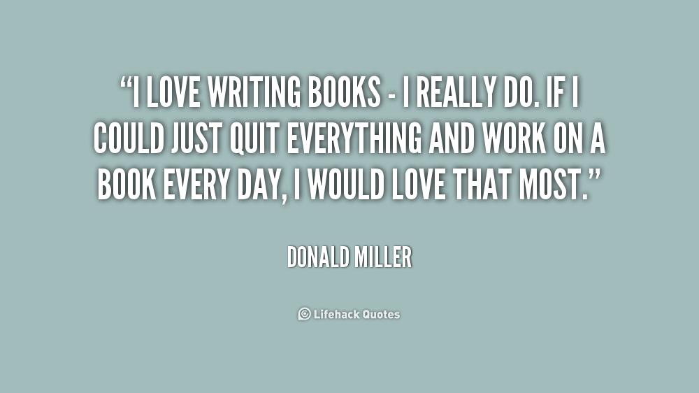 Write i write essay