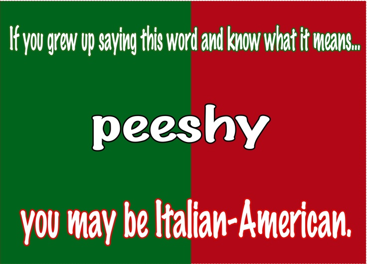 Italian Funny Movie Quotes. QuotesGram