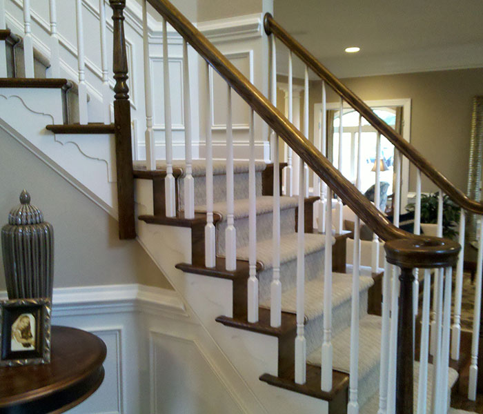 Interior Painting Of House: Interior House Painting Quotes. QuotesGram