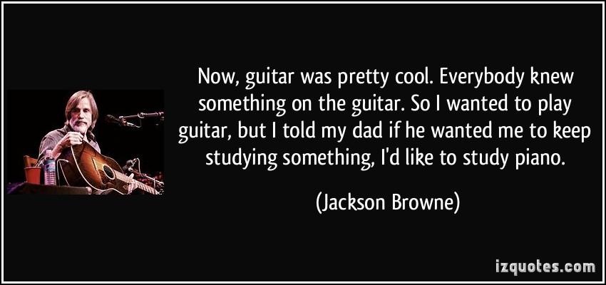 Guitar Famous Quotes Quotesgram
