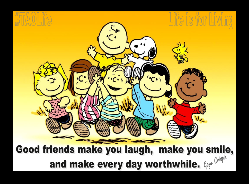 make em laugh Glee cast make 'em laugh lyrics & video : though the world is so full of a number things, i know we should all be as happy as but are we no, definitely no, positively no deci.