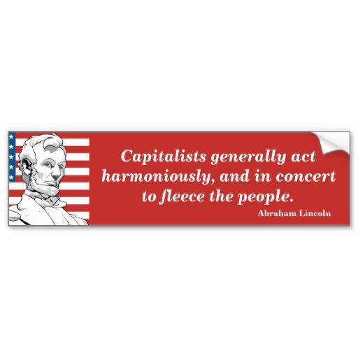 10 Inspiring Patriotic Quotes: Patriotism Quotes By Famous People. QuotesGram