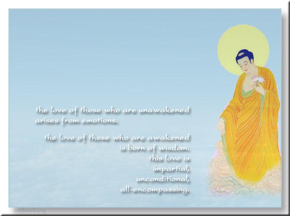 Awakening The Buddha Within Quotes: Awakening Buddha Quotes. QuotesGram